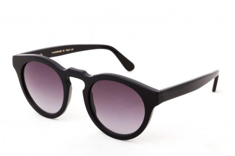 Modello occhiali: Autumn
