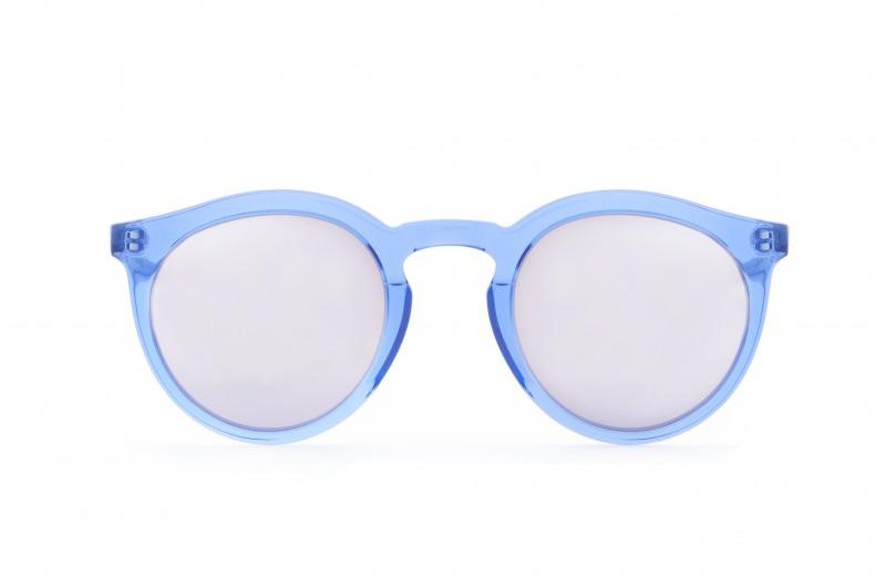 Modello occhiali: GreenPark