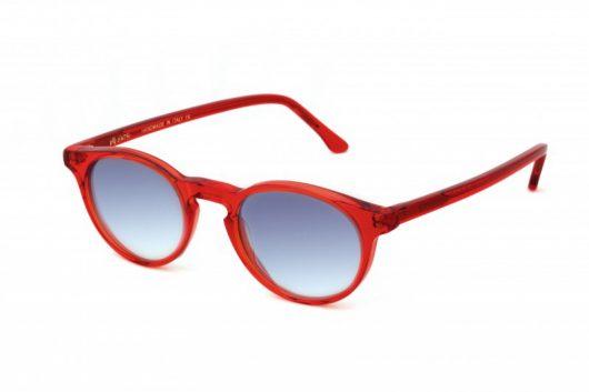 Modello occhiali: Little