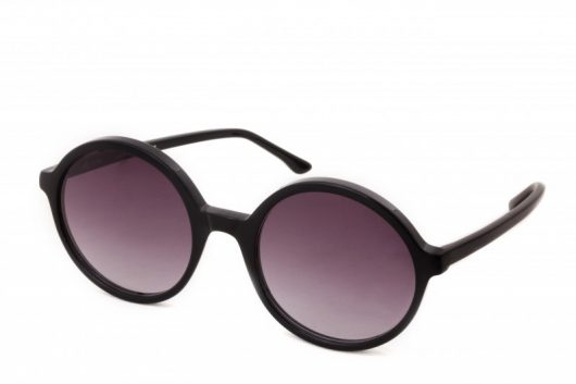 Modello occhiali: One