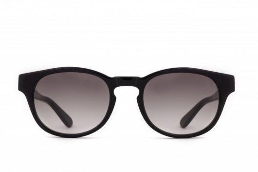 Modello occhiali: Skale