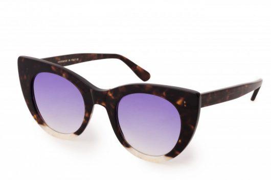 Modello occhiali: Spring