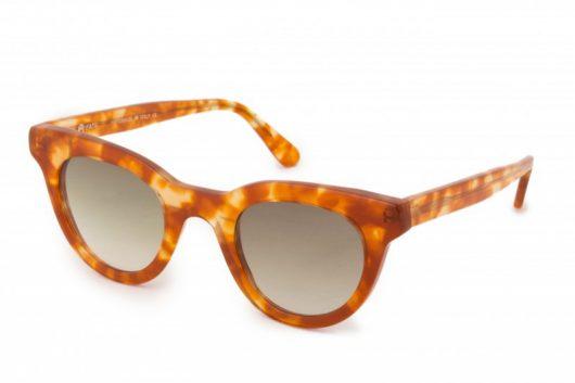 Modello occhiali: Summer