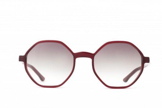 Modello occhiali: Winter