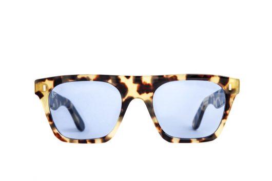 Modello occhiali: Badisco