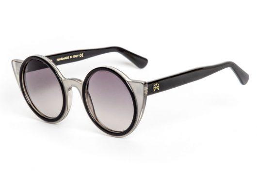 Modello occhiali: Lula