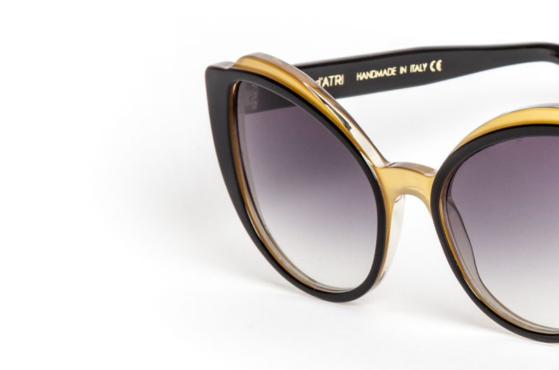 Modello occhiali: Puia