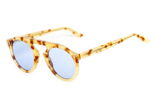 Modello occhiali: Griko